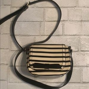 Kate Spade | Chelsea Park | Cross body Purse